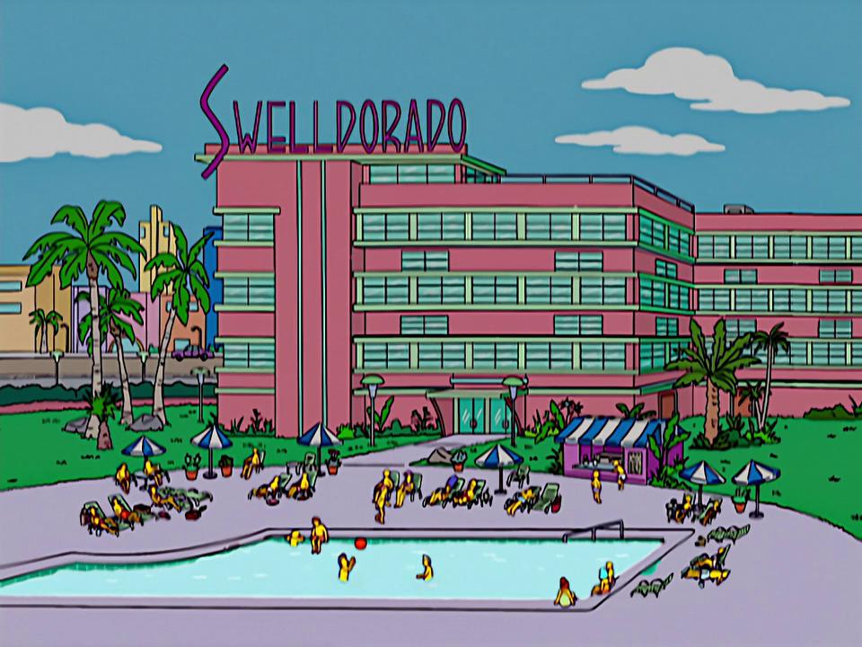 Swelldorado.png