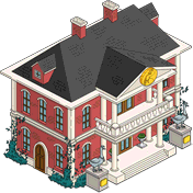 TSTO Golden Goose Realty.png