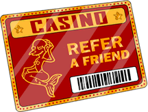 Tapped Out Refer a Friend Card.png