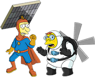 Citizen Solar & Wind Lad Combo.png