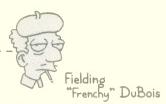 Fielding DuBois.png