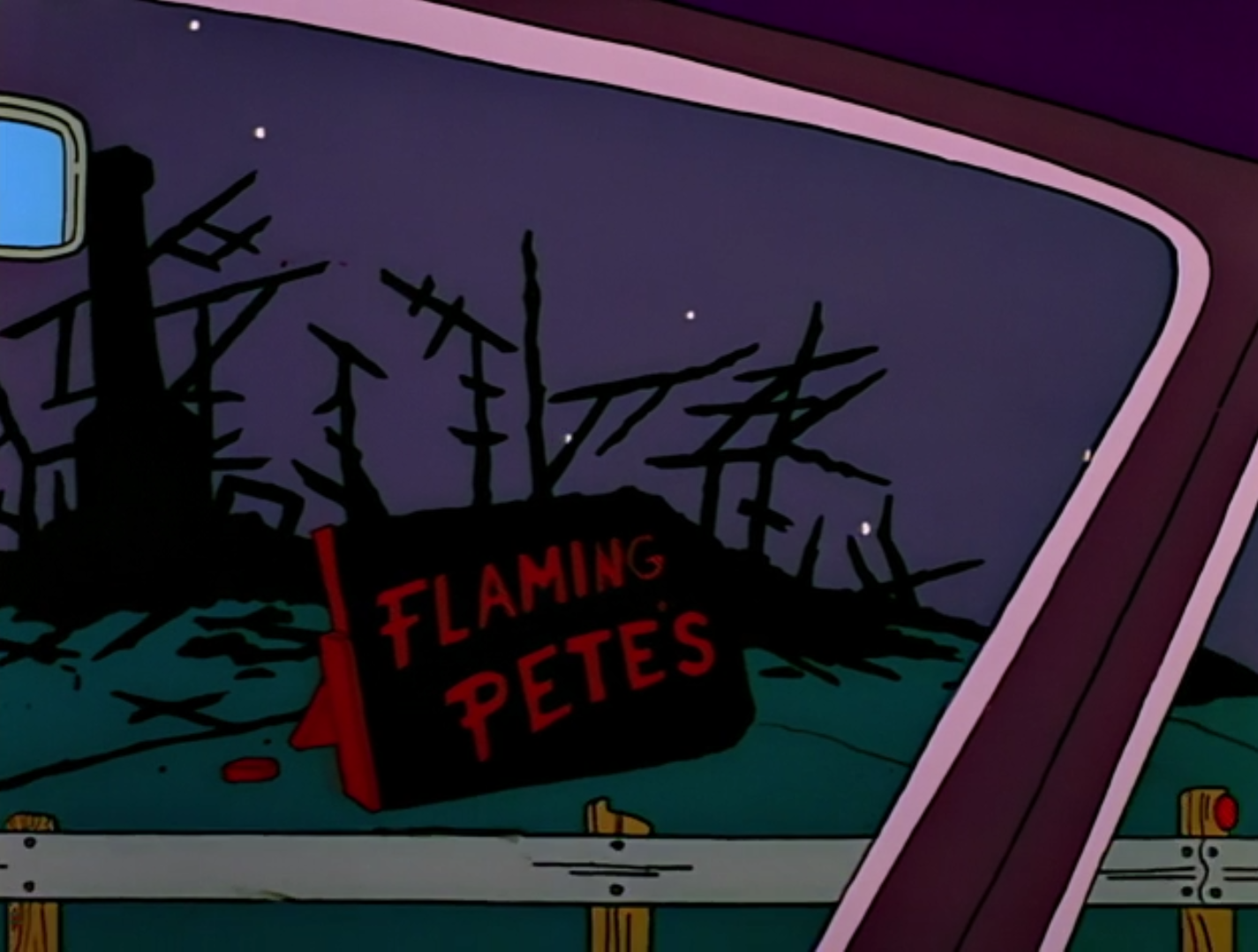 Flaming Pete's.png