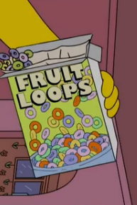 Fruit Loops.png