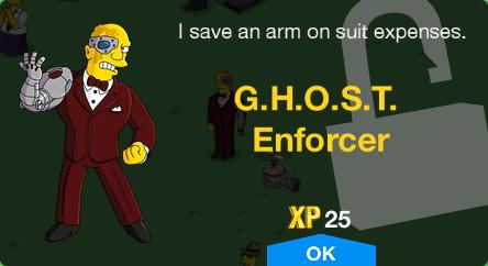 G.H.O.S.T. Enforcer Unlock.png