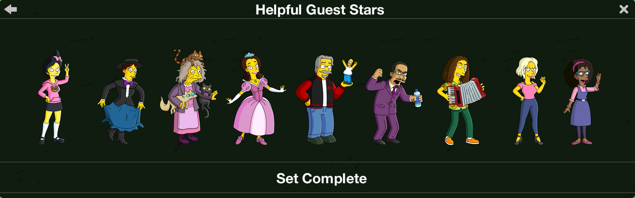 Helpful Guest Stars.png