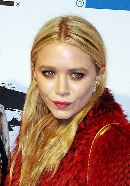 Mary-Kate Olsen.jpg
