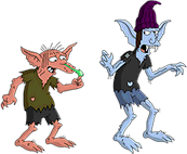 Mystical Pests Bundle.png