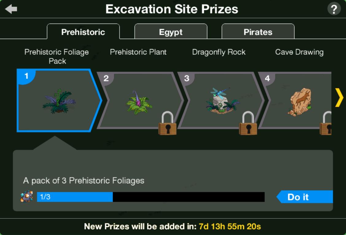 TTT Excavation Site Act 1 Prizes.png