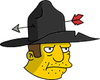 Tapped Out Brute Icon.png
