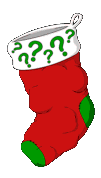 Tapped Out Mystery Stocking.png