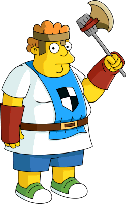 Tapped Out Warrior of Muffintop.png