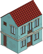 Terraced House (5).png