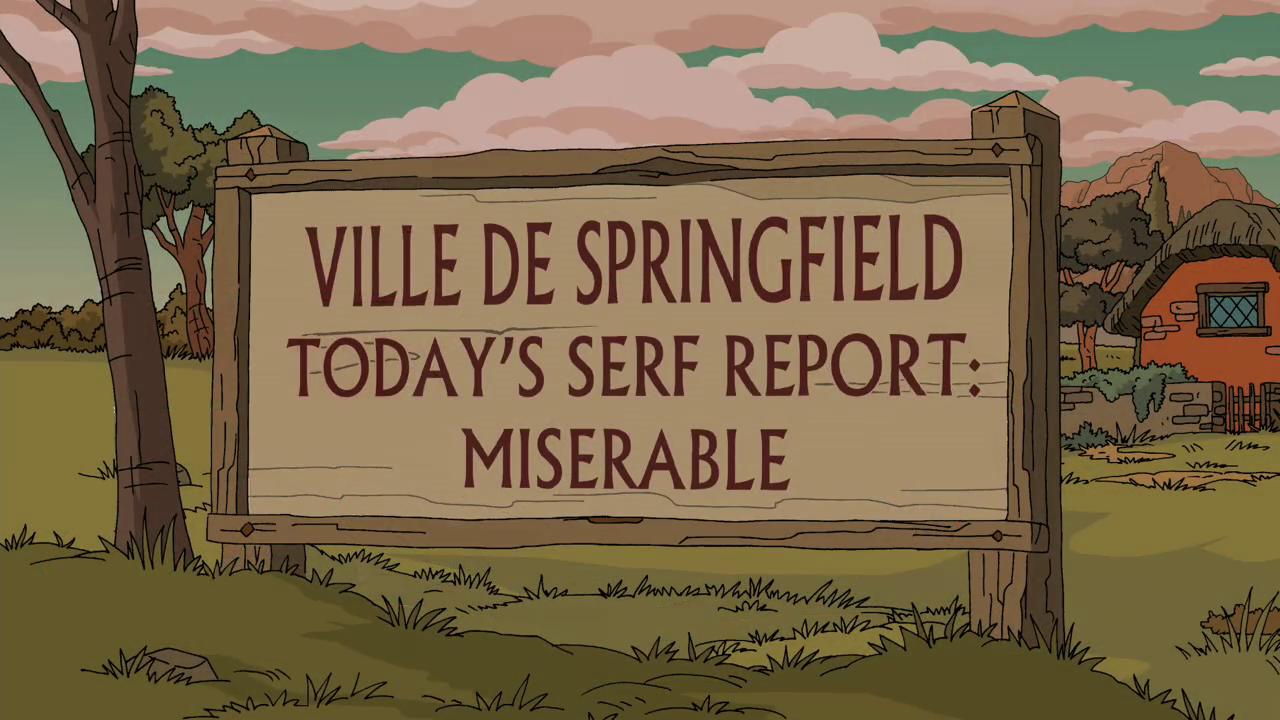 Ville de Springfield.png
