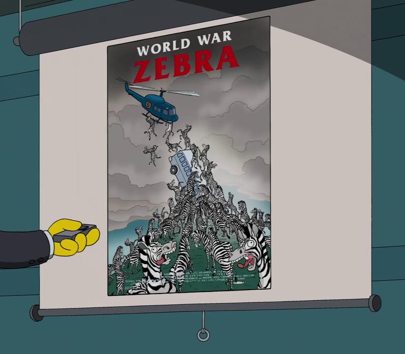 World War Zebra.png