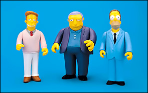 World of Springfield All Star Voices Wave 1.jpg