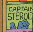 Captain Steroid.png