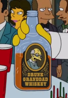 Drunk Granddad Whiskey.png