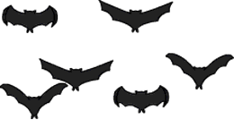 Flying Bats.png