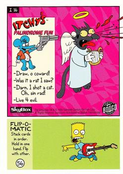 I16 Fun Card - Angel Scratchy (Skybox 1994) back.jpg