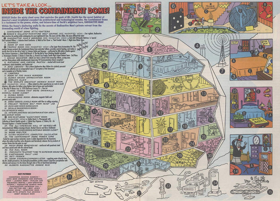 Inside the Containment Dome!.png