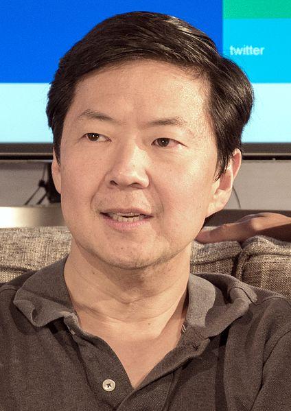 Ken Jeong.jpg