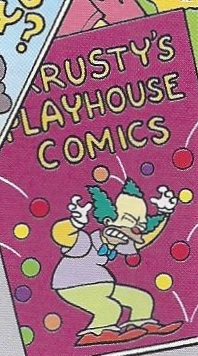 Krusty's Playhouse Comics.jpg