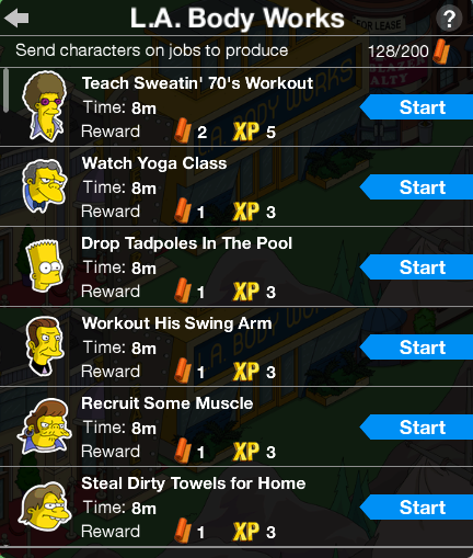 L.A. Body Works Jobs.png