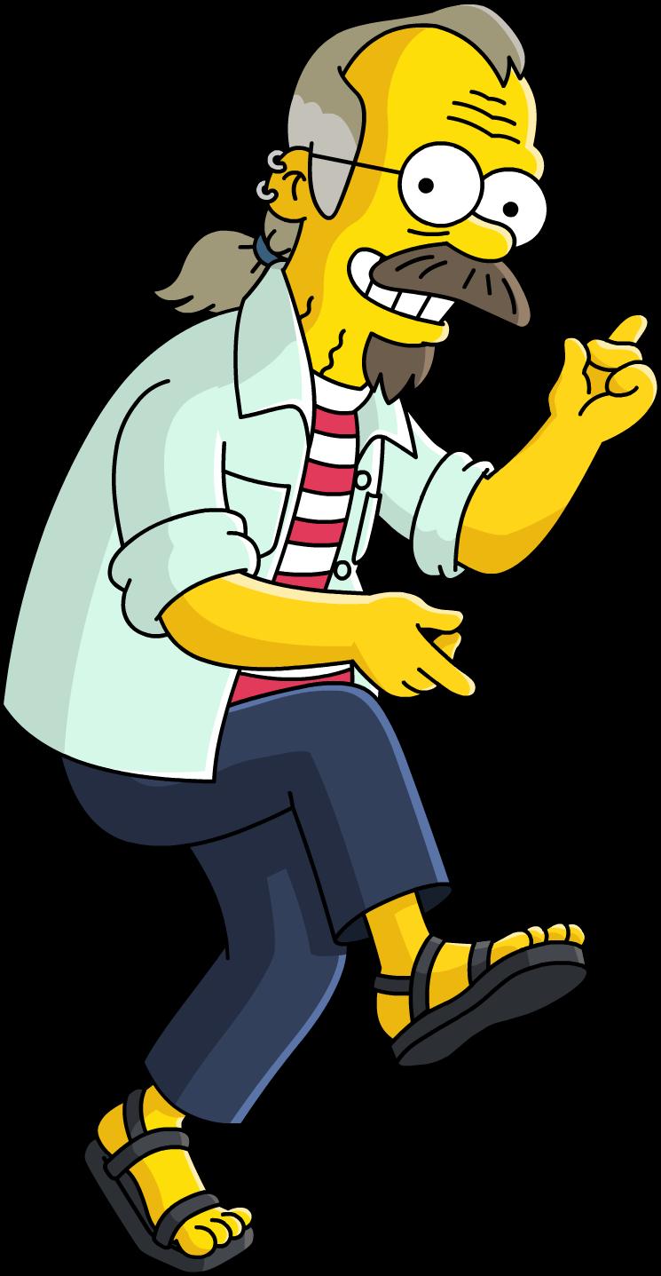 Nedward Flanders, Sr..png