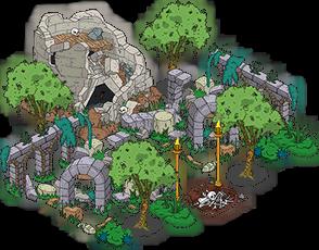 Overgrown Ruins Bundle.png