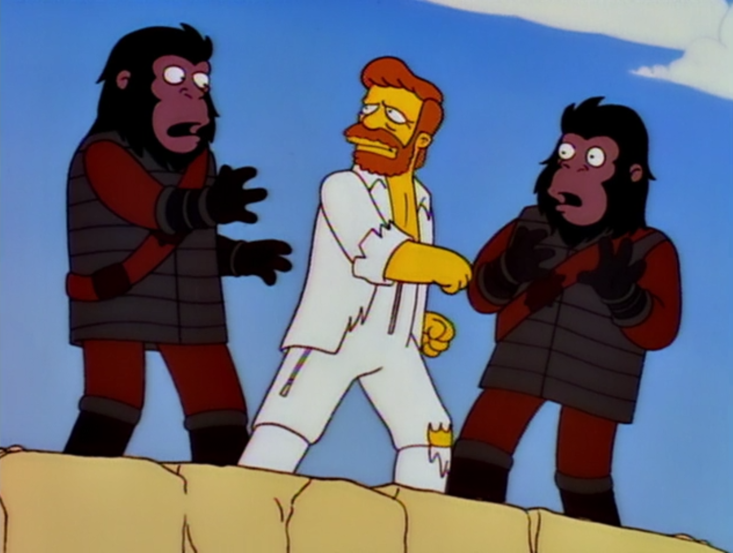 Planetoftheapesmusical.png
