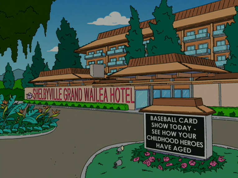 Shelbyville Grand Wailea Hotel.png