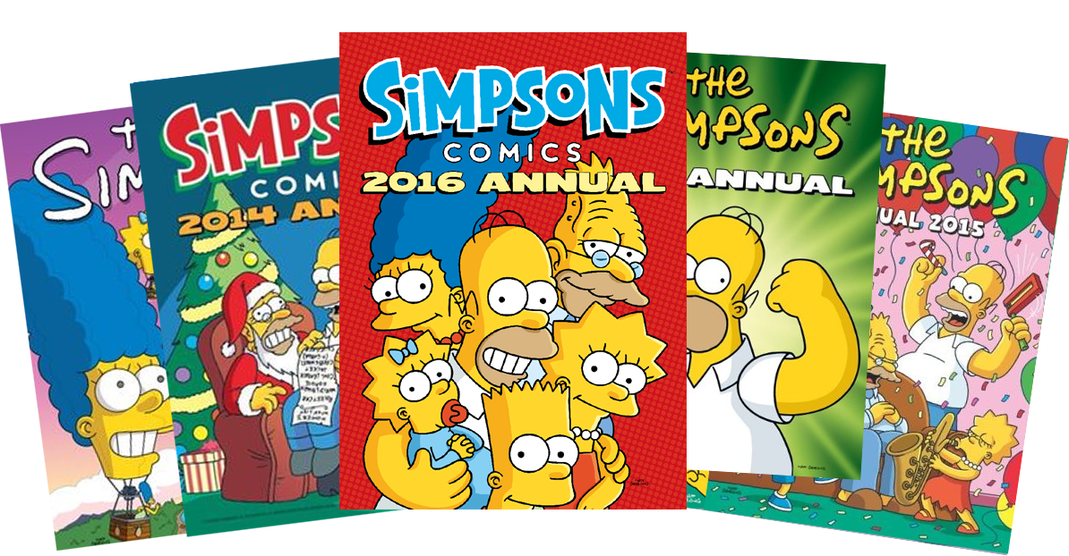 Simpsons Annuals Logo.png