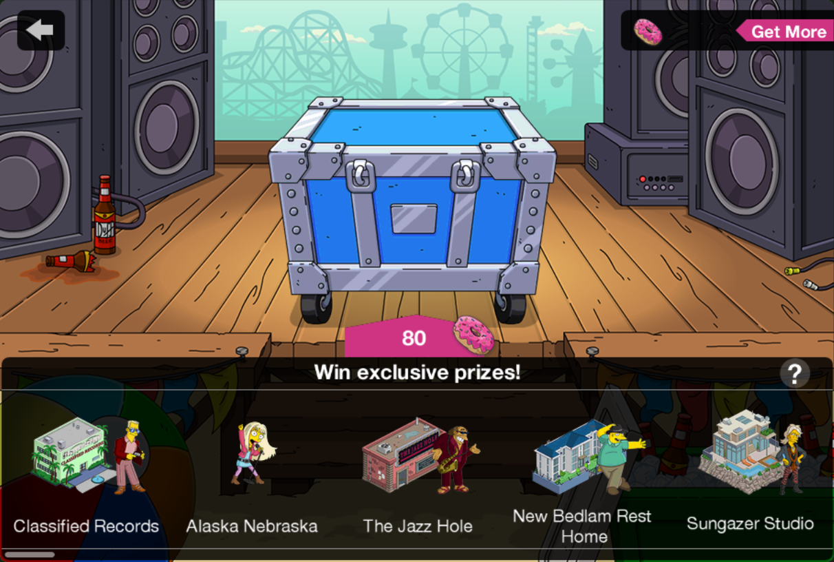 Summer Concert Mystery Box Screen.png