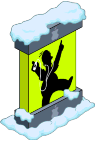 Tapped Out MyPod posterboard snow.png