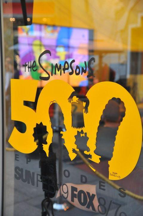 The Simpsons Ultimate Fan Marathon Challenge - 23.jpg