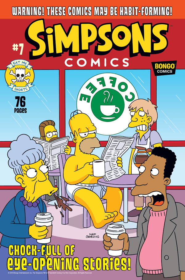 All New Simpsons Comics 7.png