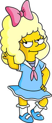 Amber Dempsey.png