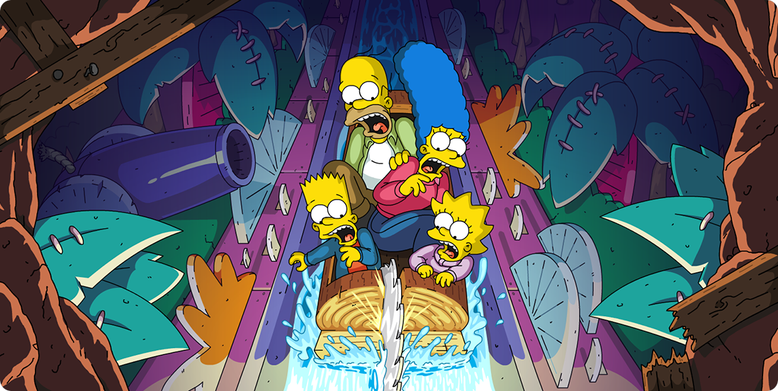 File:Itchy & Scratchy Land Store Panel.png