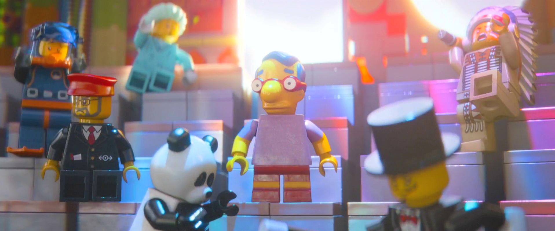 Milhouse Lego Movie.png