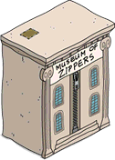 Museum of Zippers.png