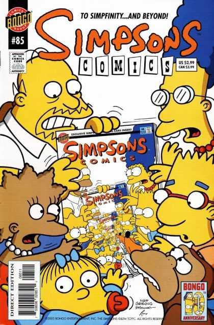 Simpsons Comics 85.jpg