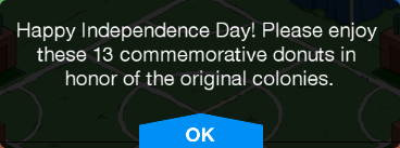 TO Indipendence Day 2015.png