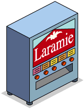 Tapped Out Laramie Vending Machine.png
