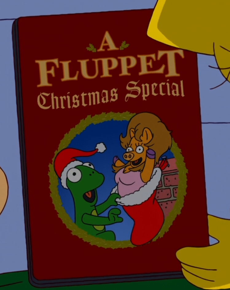 A Fluppet Christmas Special.png