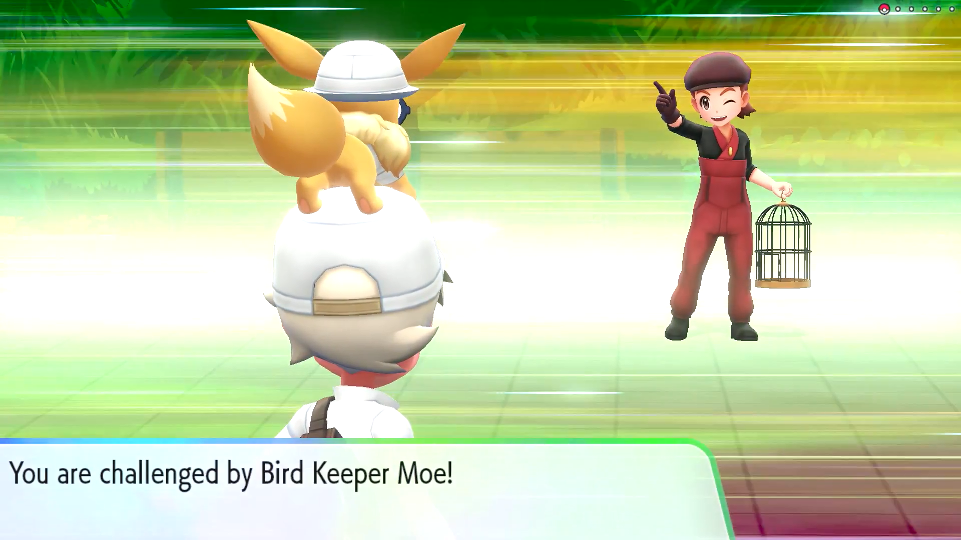 Bird Keeper Moe in.png