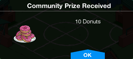 Community Prize 10 Donuts.png