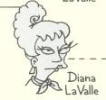 Diana DeBoeuf.png