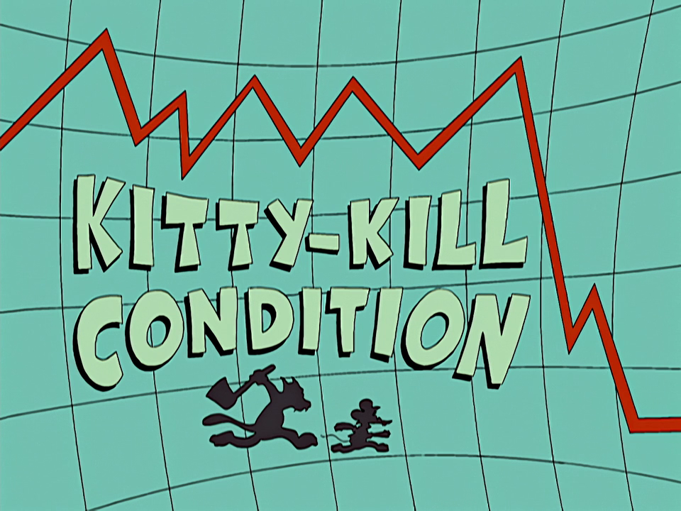 Kitty-Kill-Title.png