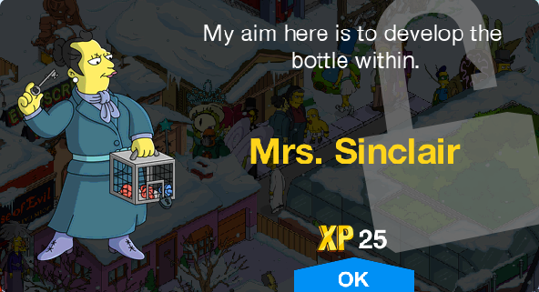 Ms. Sinclair Unlock.png