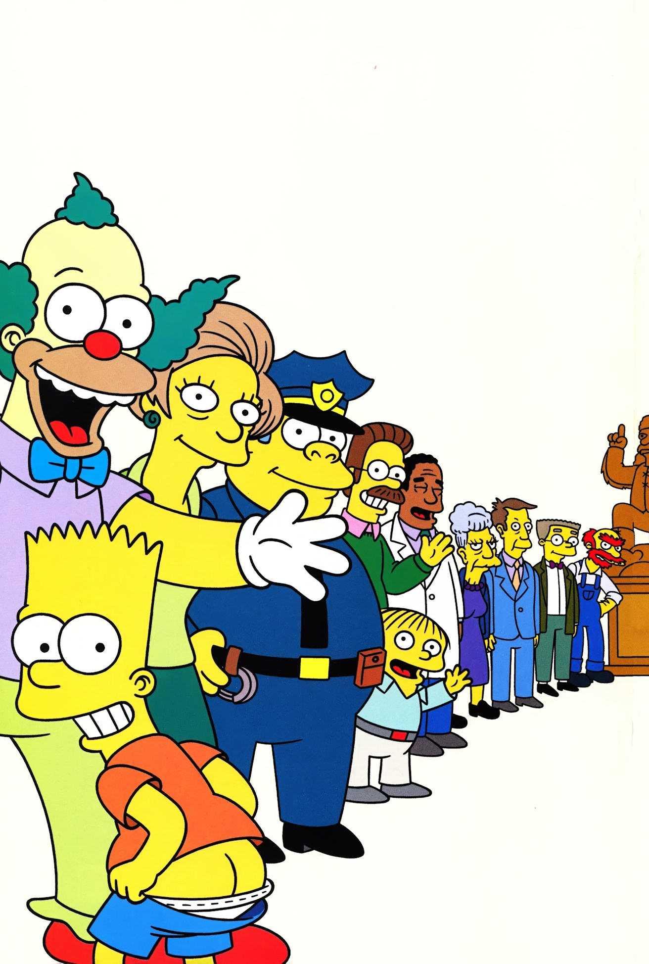Simpsons Comics 150 Bart.png
